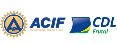 ACIF/CDL Frutal